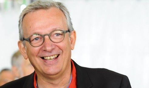 En Bigorre, débat à gauche sur l'alternative