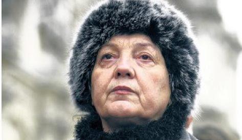 Notre collègue <b>Françoise Germain-Robin</b> en fait partie. - bbc89348