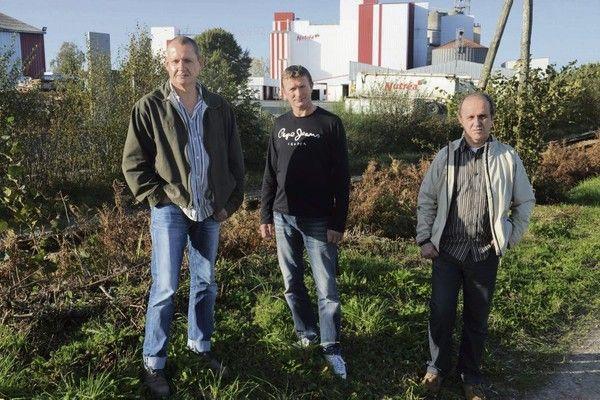 Nutréa-Triskalia le combat des intoxiqués aux pesticides